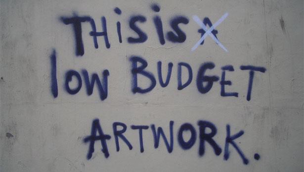 Presupuesto y fechas límite