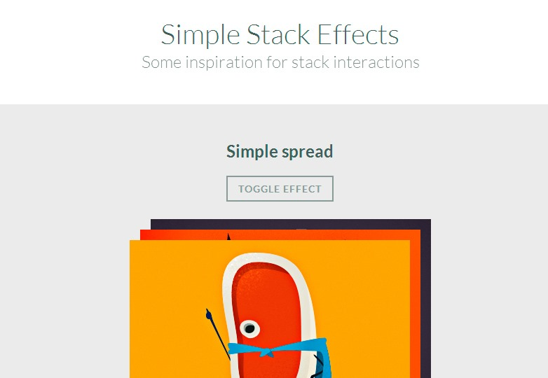 Stack Effects