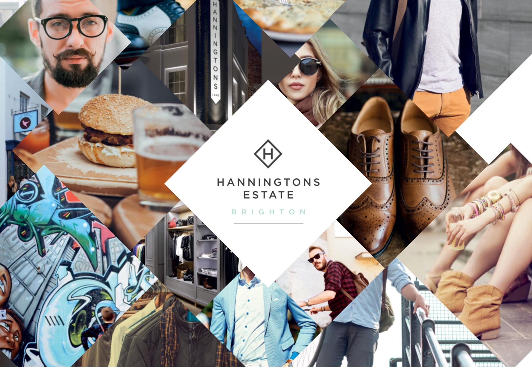 Hannington