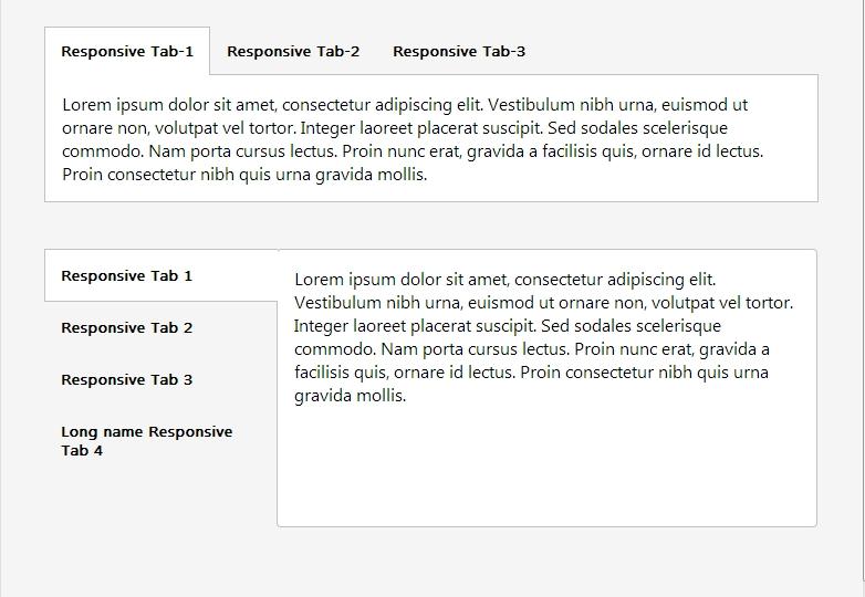 A-showcase-of-must-have-redskaber-til-webdesigners_049