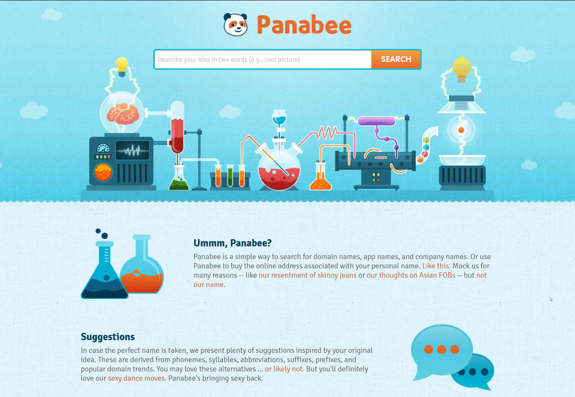 panabe