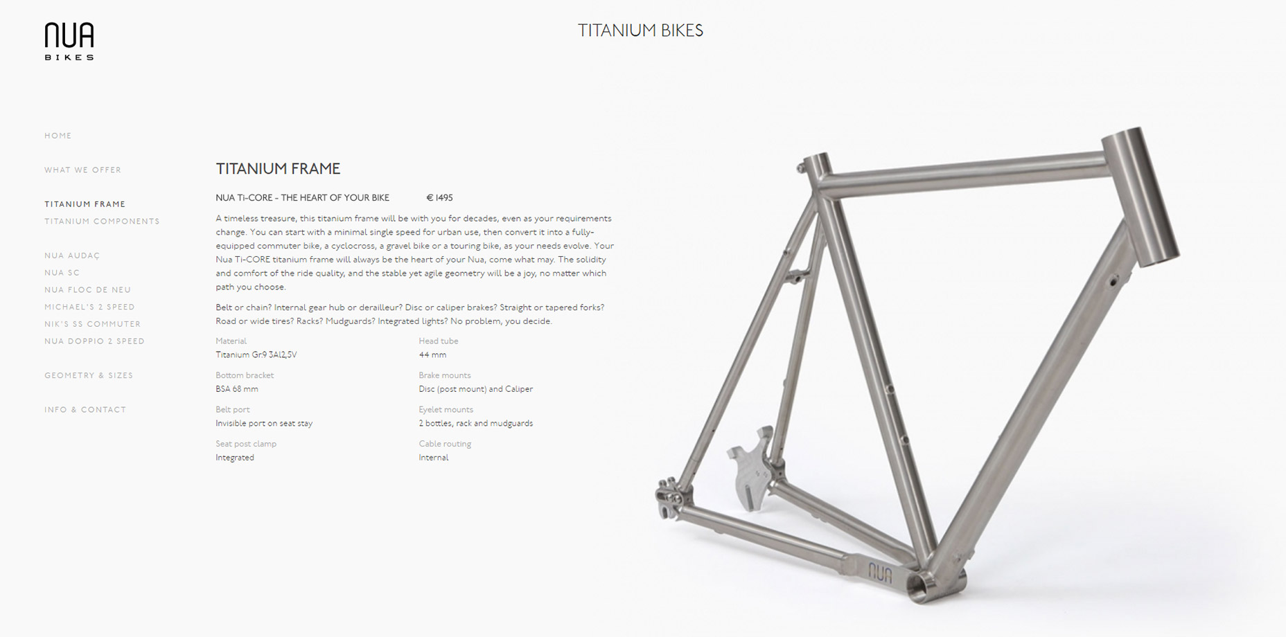 07-Nua-bikes-website