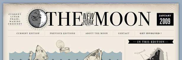 old_moon