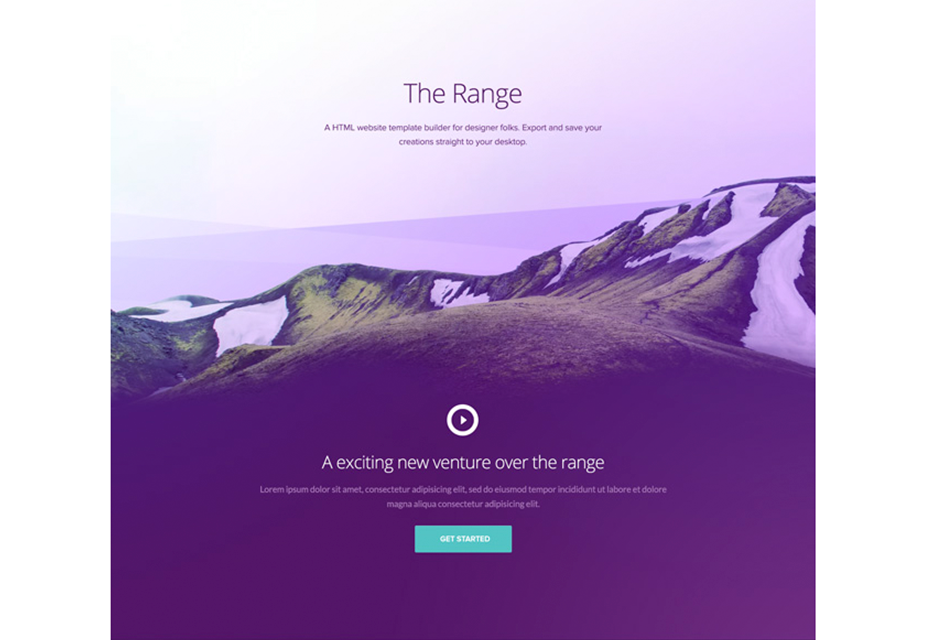 the-range-single-pager-free-psd-website-template-free-psd-web-design-templates[4]