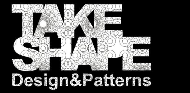 texture_take_shape