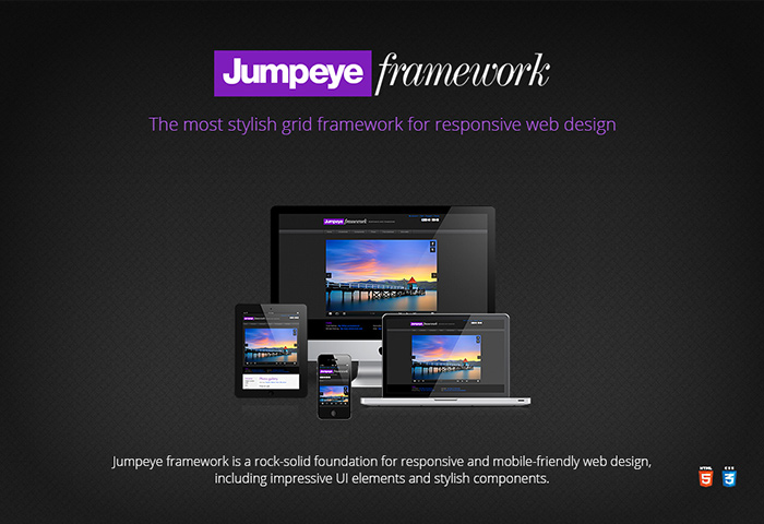 1_Jumpeye_framework