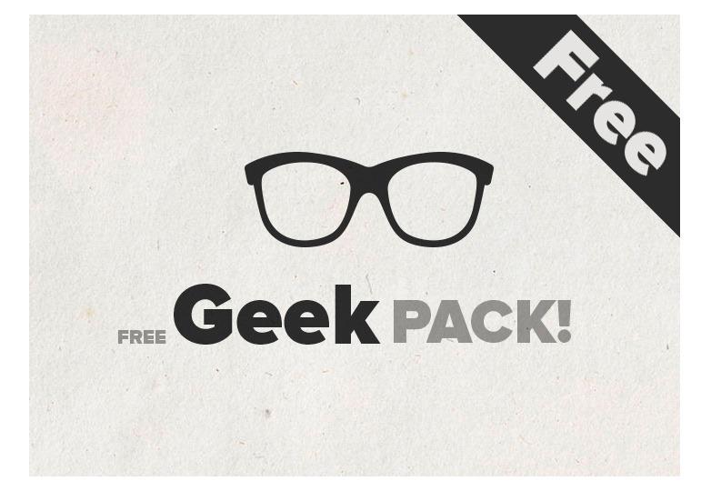 geek-pack-field-5-agata-kuczminska-web-design-freelance-web-designer