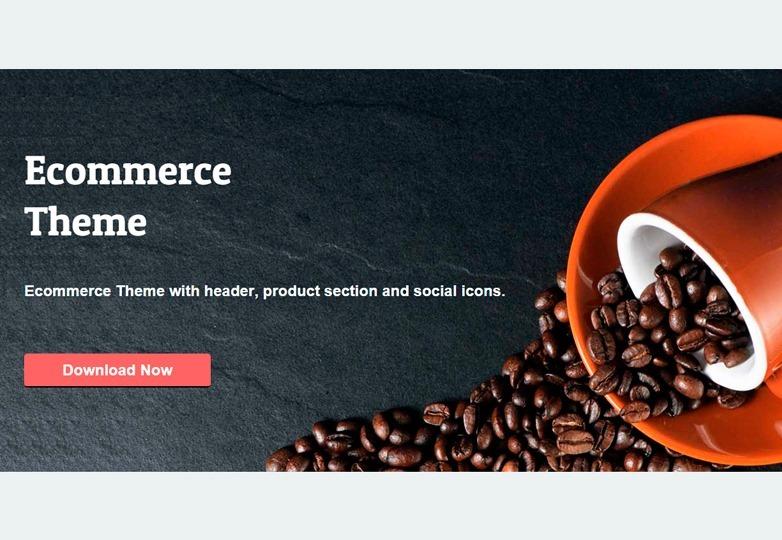 wordpress-martable-free-wordpress-themes