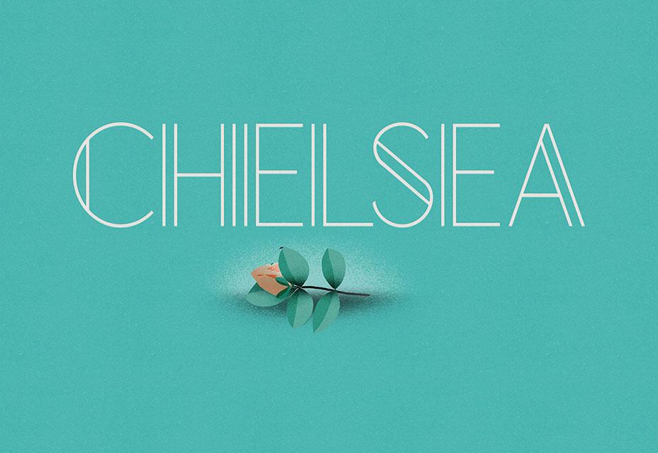 004-chelsea