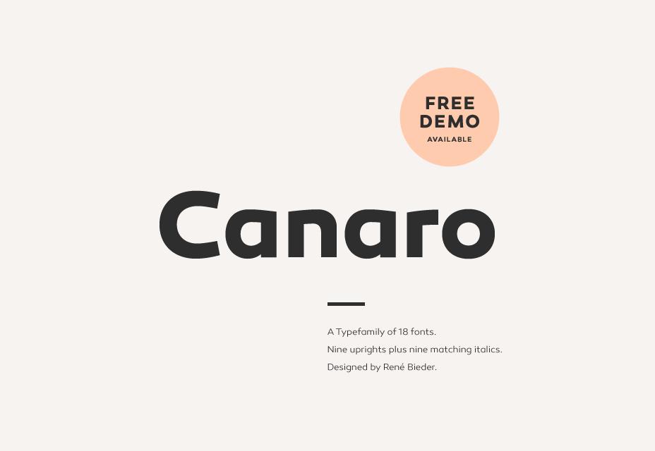 Fuente Canaro