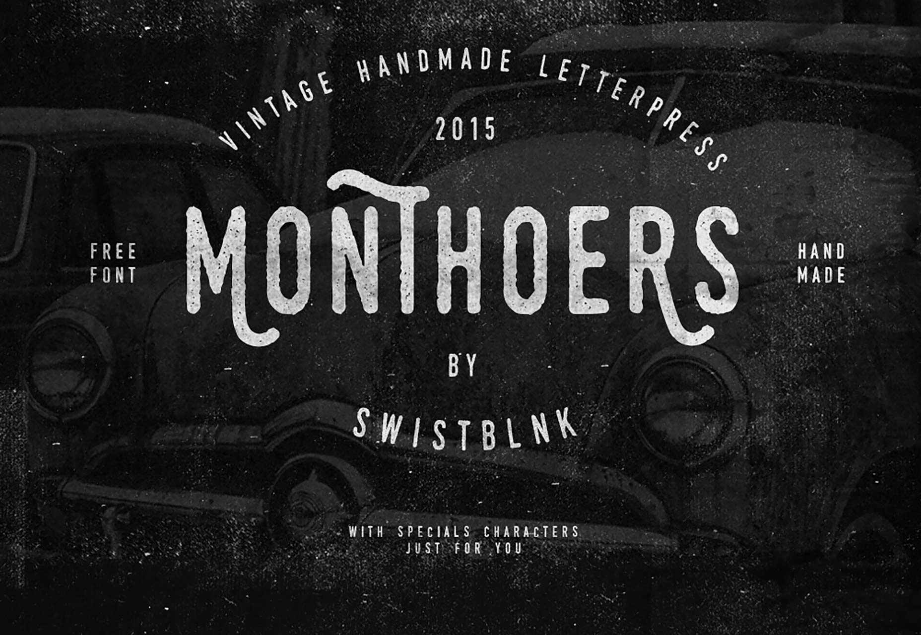 050_monthoers