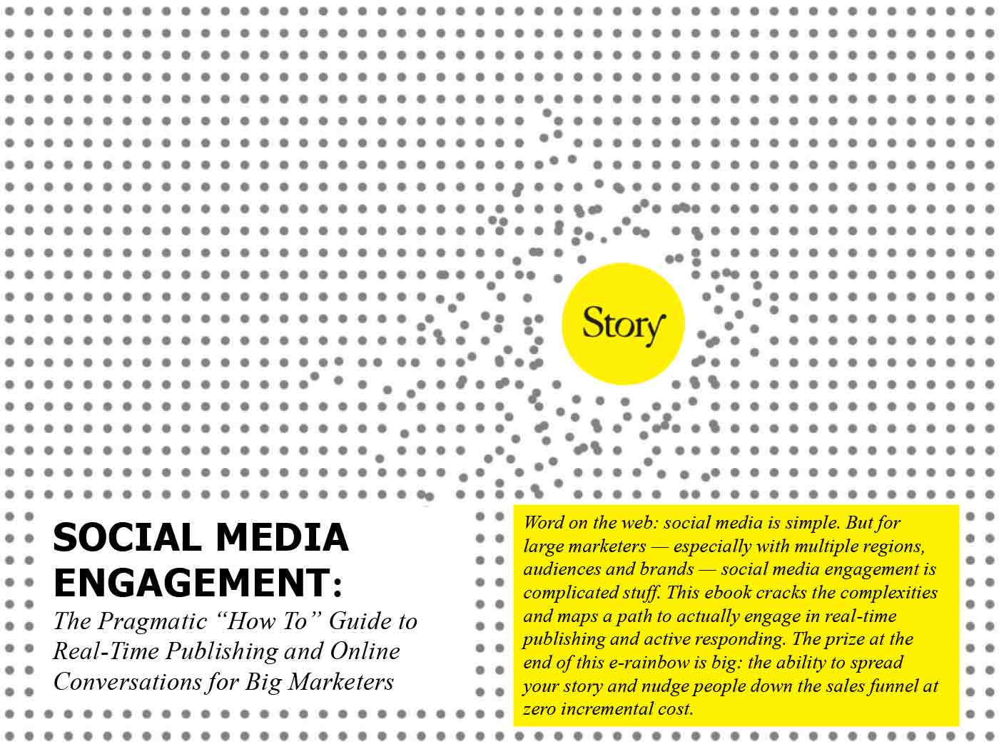 story-social-ebook2-1