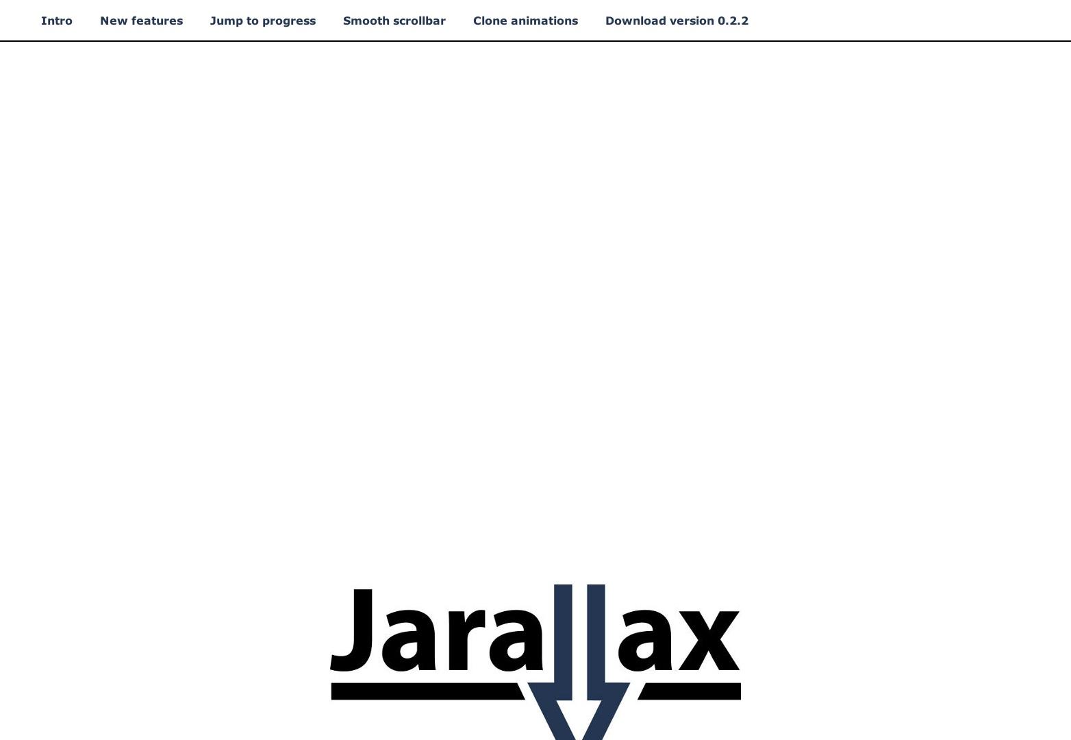 http --- www.jarallax.com-demo3- (20131127)