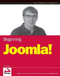 Principio Joomla