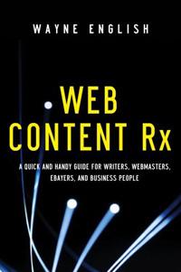 Contenido web Rx