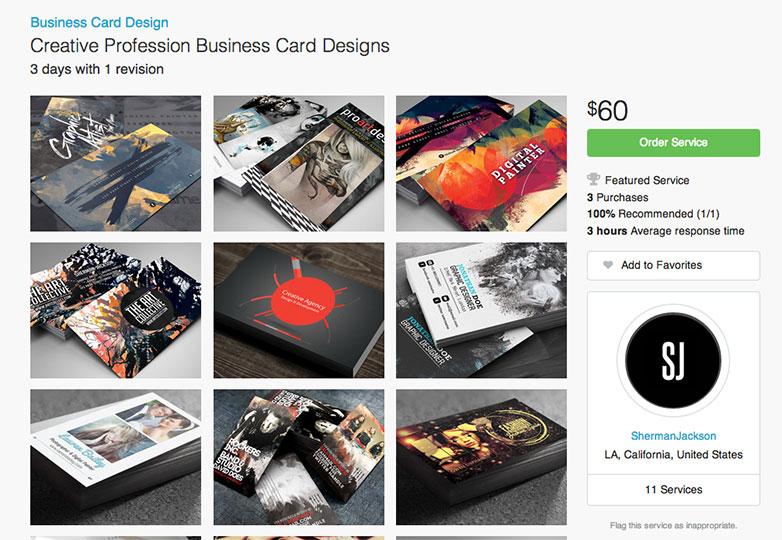 011_cards_shermanjackson