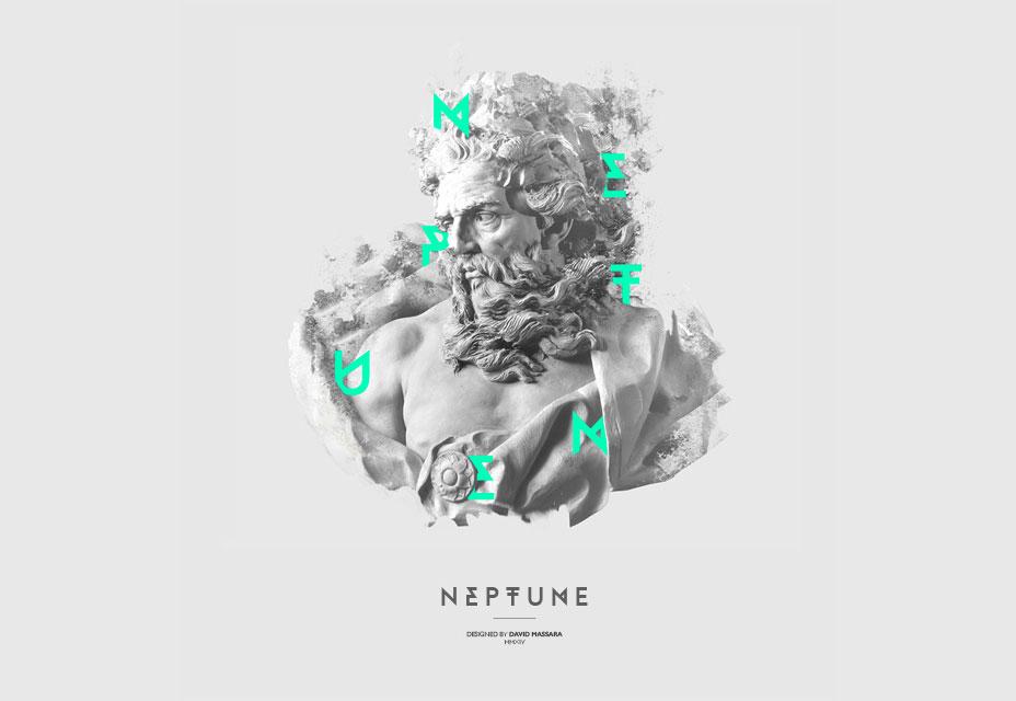 073-neptune