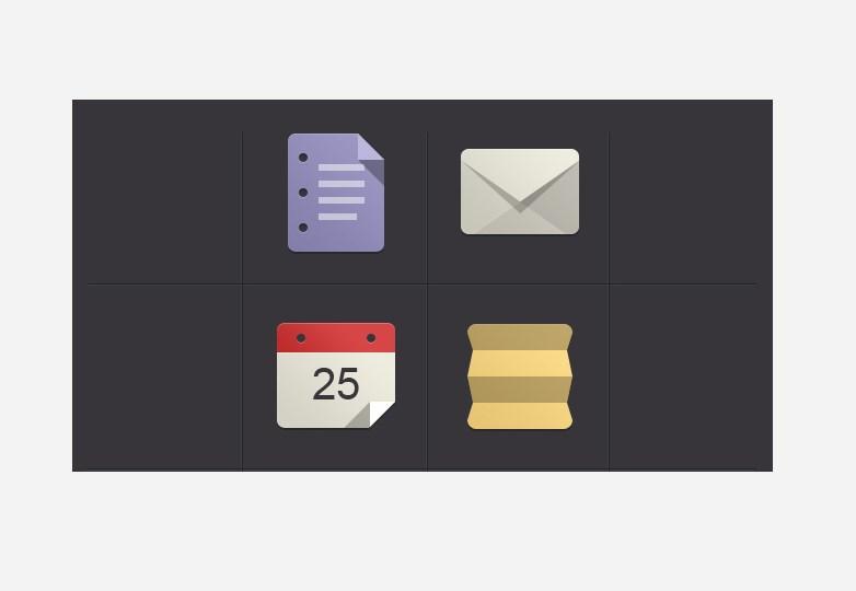 A-showcase-of-must-have-redskaber-til-webdesigners_007