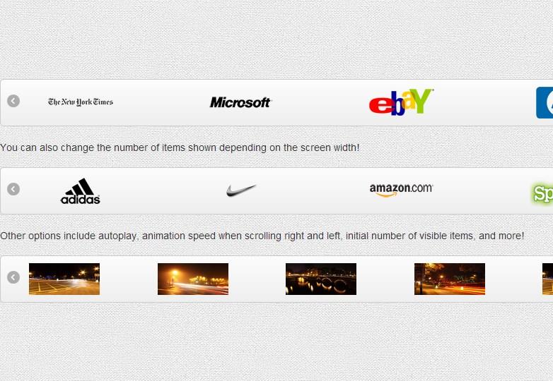 A-showcase-of-must-have-redskaber-til-webdesigners_028