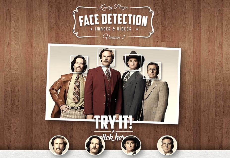 jqueryzepto-face-detection-plugin[4]
