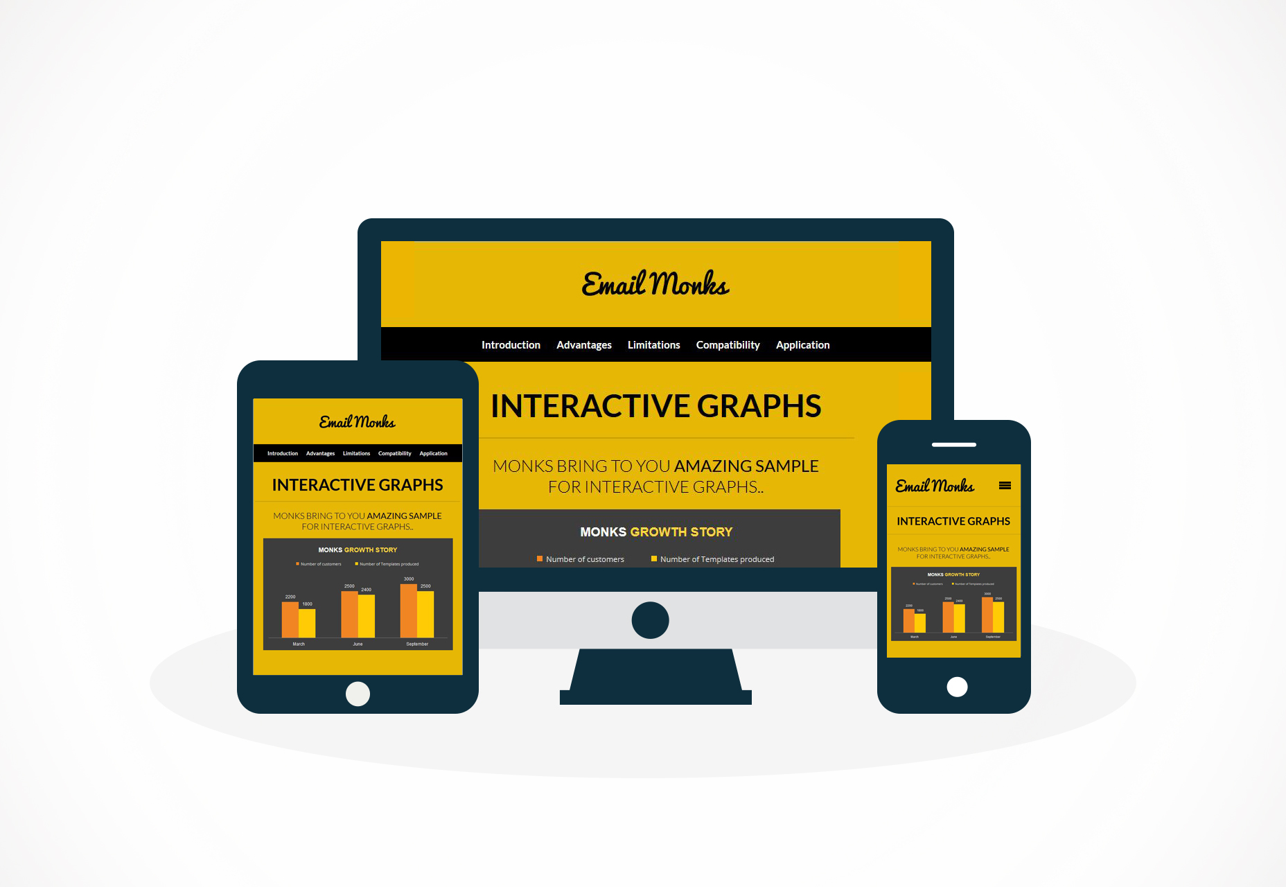 interactive-graphs-in-email