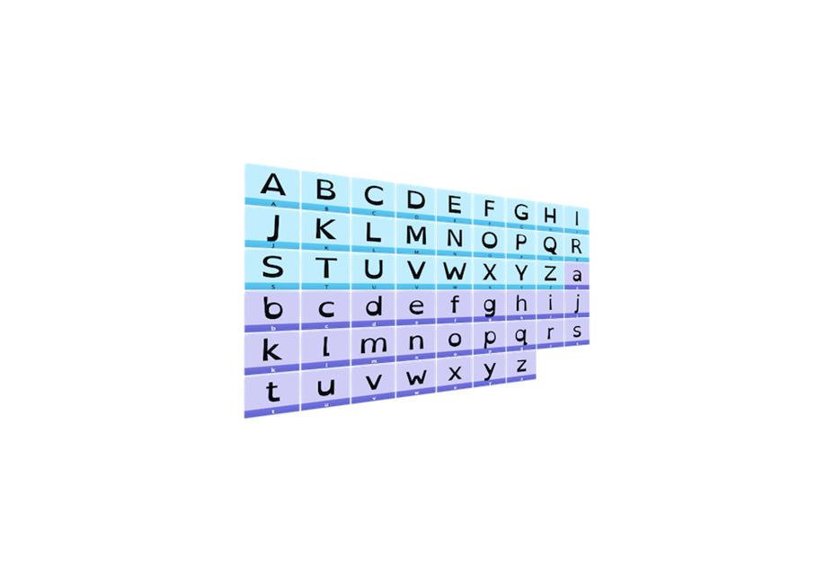 free-opensource-dyslexia-font-opendyslexic[4]