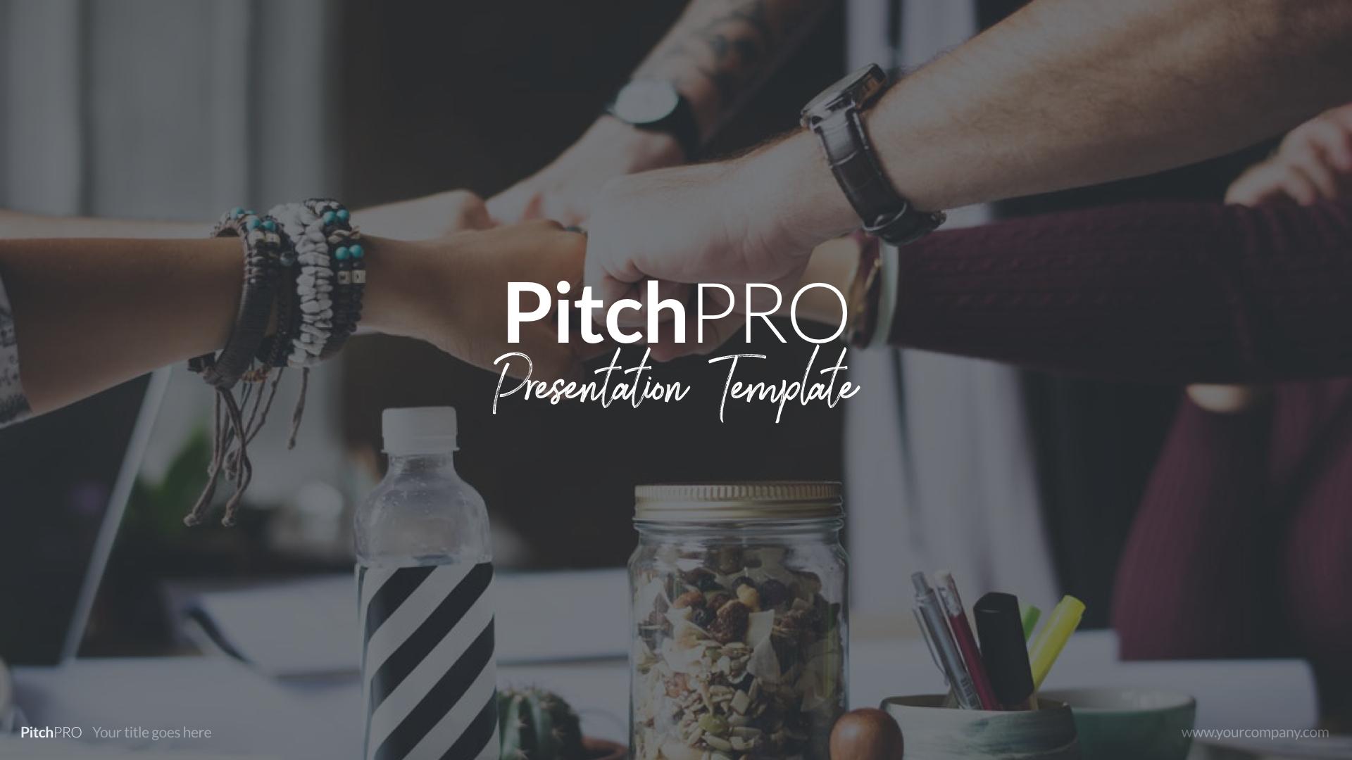 PitchPRO.001