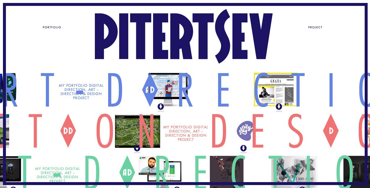 Pitertsev kopiëren