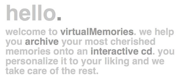 bigsmall_virtual_memories
