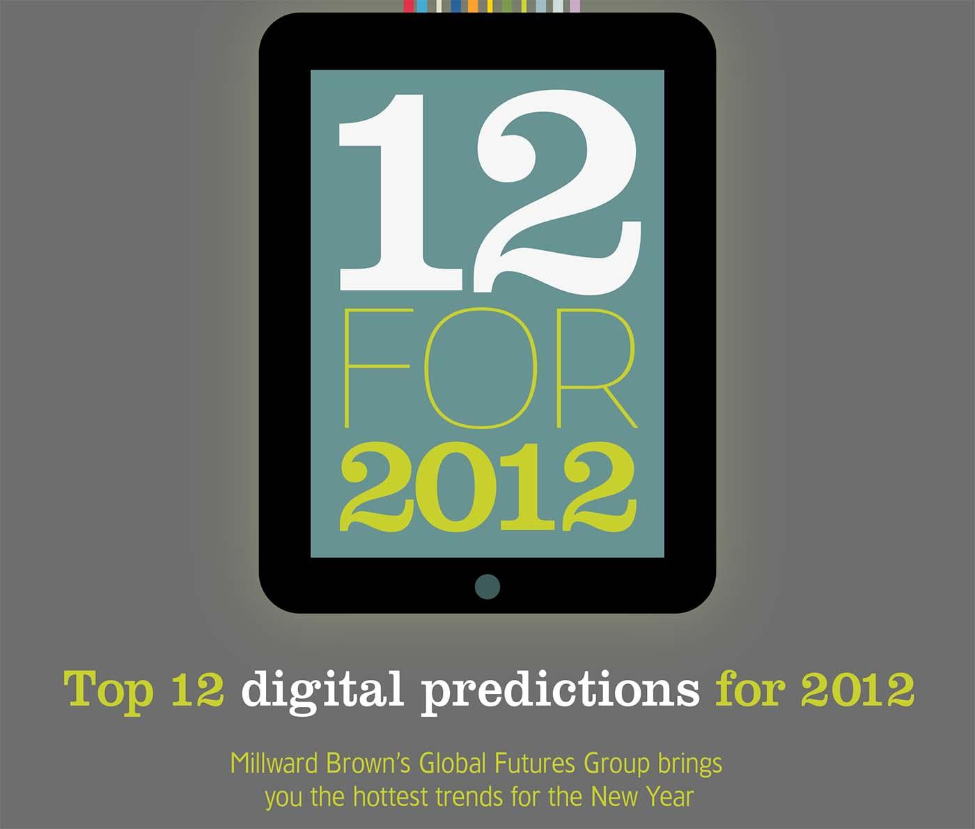 12digitalpredictionsfor2012-1