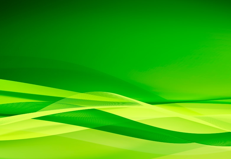 lime color background