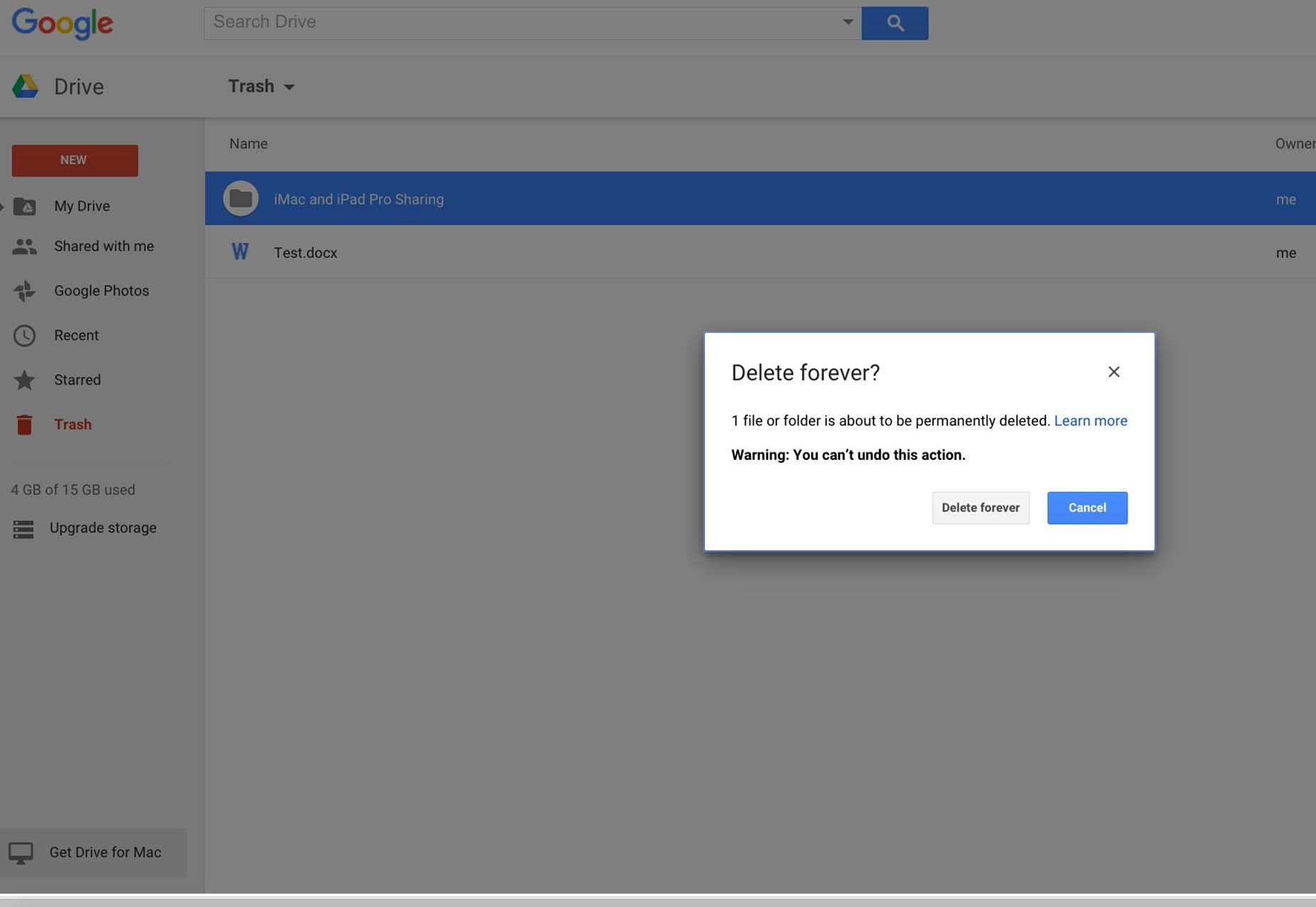 Google-Drive-Screen-Shot
