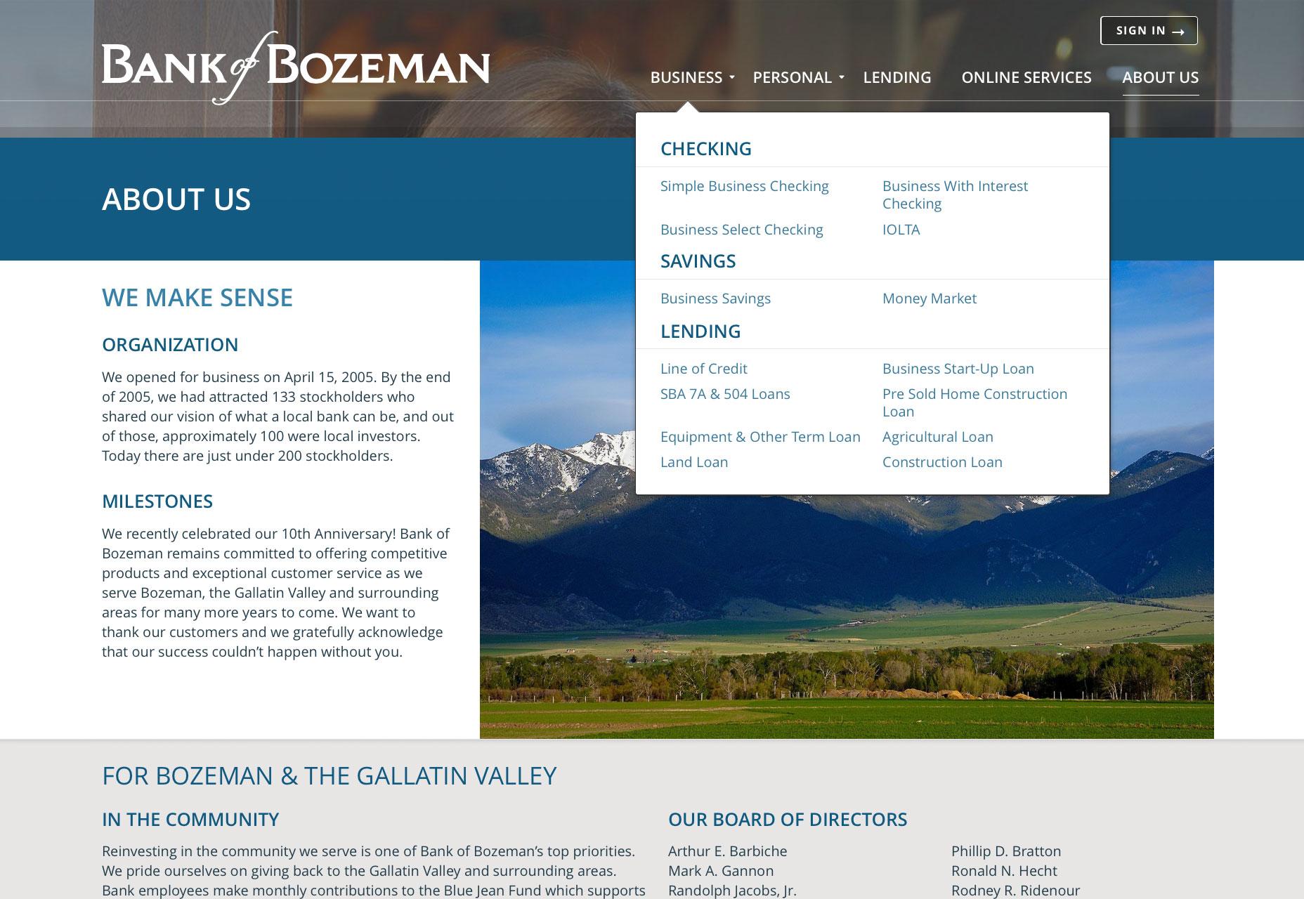 bank-of-bozeman