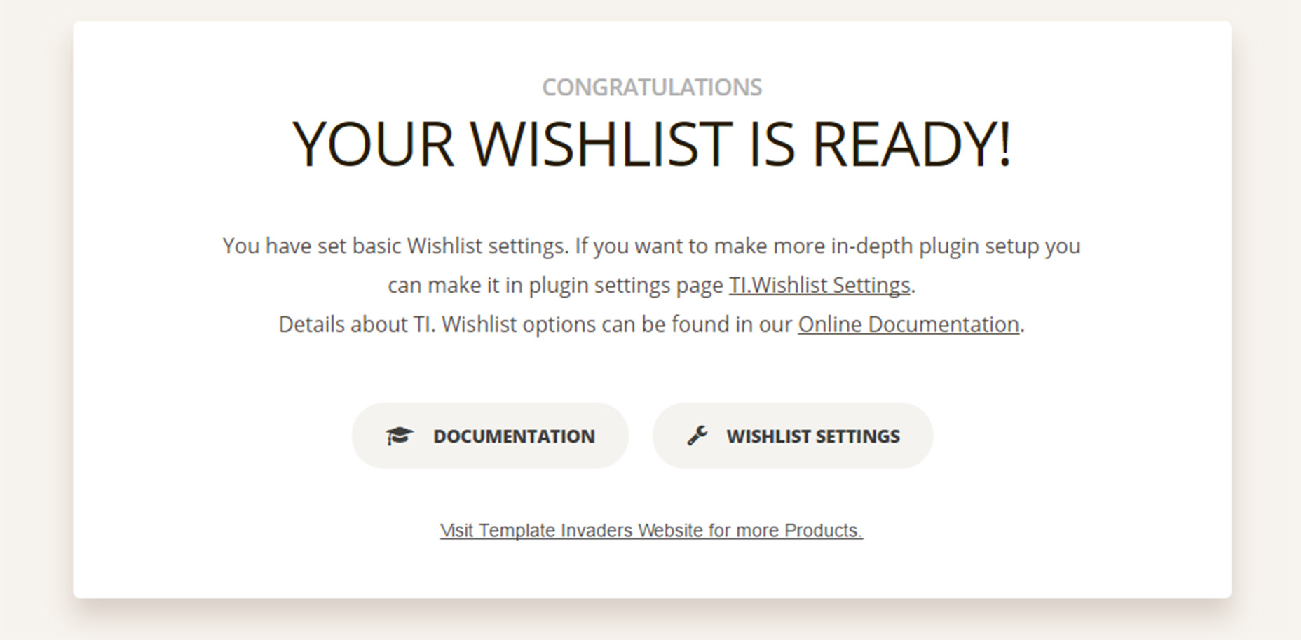 07-wishlist-plugin-woocommerce