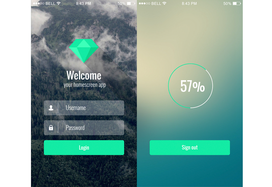 mobile-app-ui-kit-graphberrycom[4]