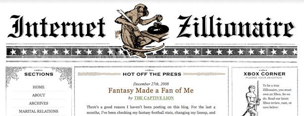 old_zillionare