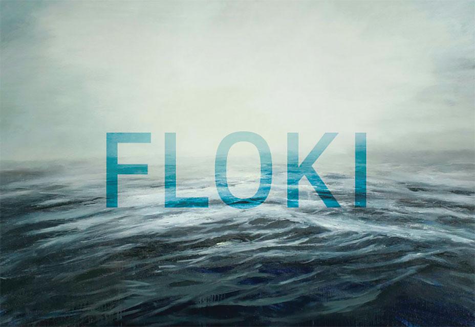 018-Floki