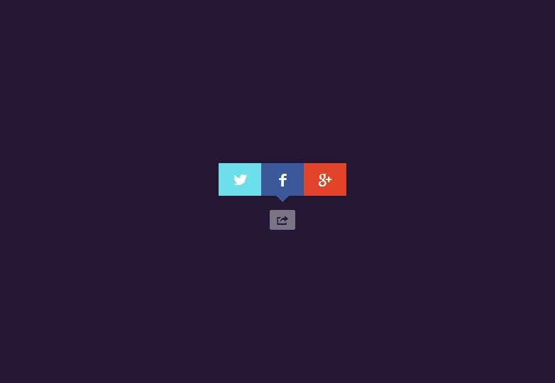 A-showcase-of-must-have-redskaber-til-webdesigners_050