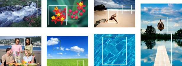 sedm obrázků bylo použito více než dvanácti písmen