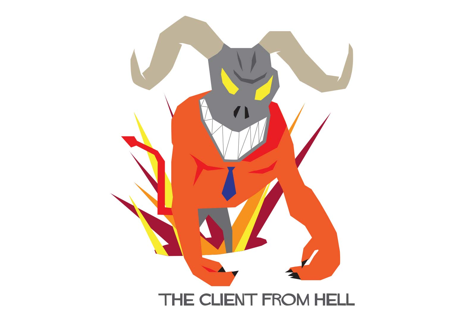 from_hell