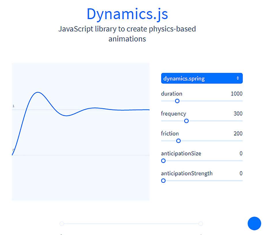 12-dynamics-js