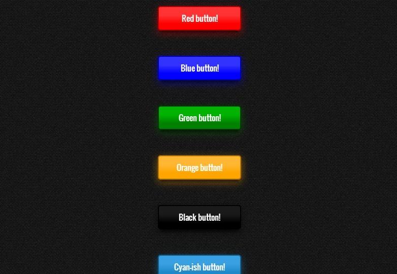 A-showcase-of-must-have-redskaber-til-webdesigners_034