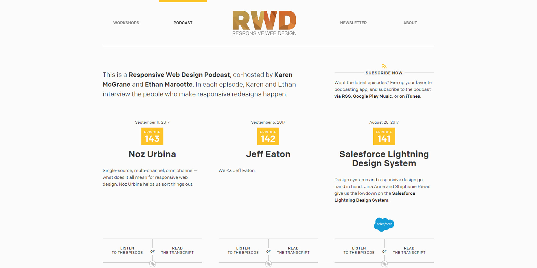 05-responsive web-design-podcast