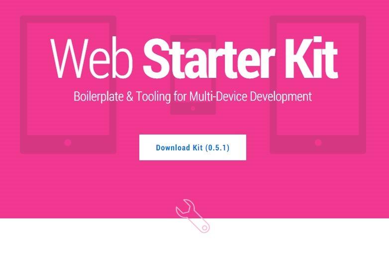 web-starter-kit-web-fundamentals