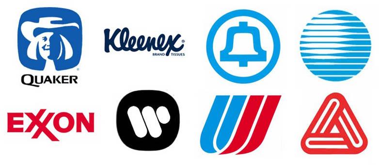 wdd_saul_bass_logos