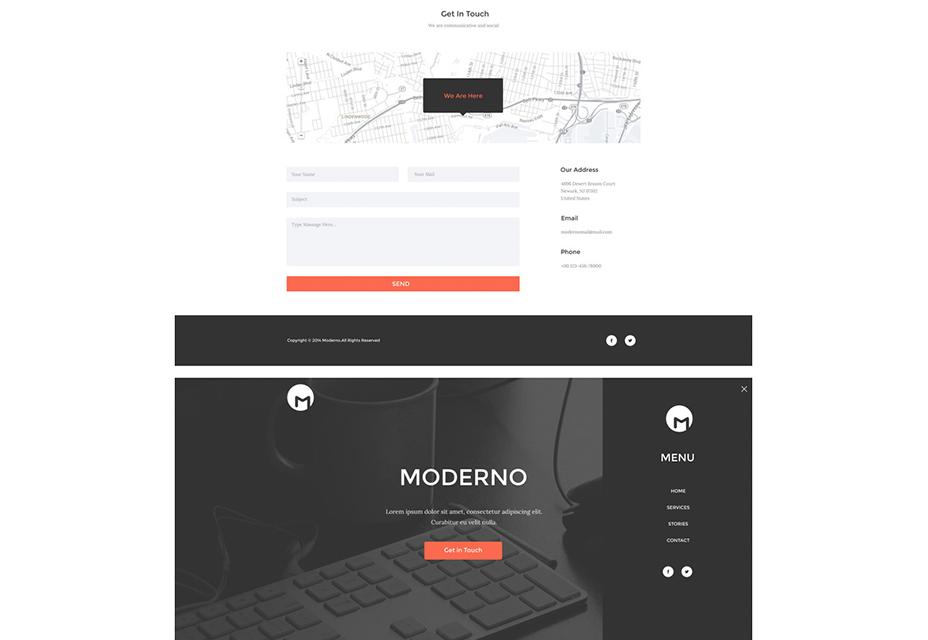 moderno-creative-simple-portfolio-page-graphberrycom[4]