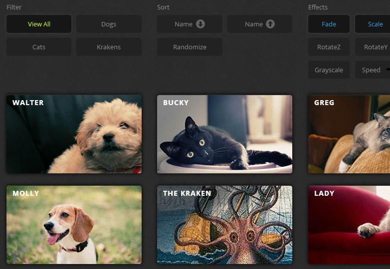 A-showcase-of-must-have-redskaber-til-webdesigners_016