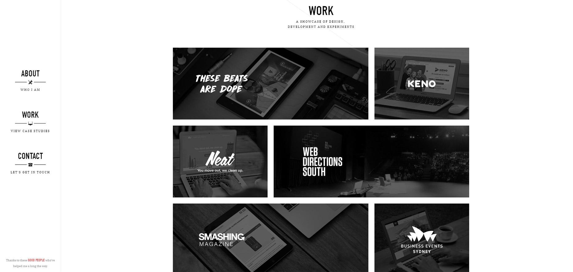 08-michael-ngo-portfolio-website