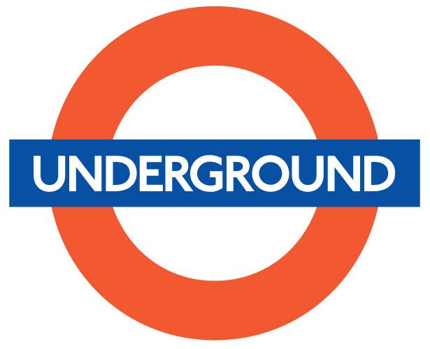 londen-underground