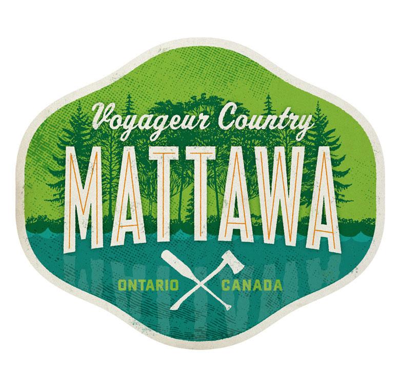Mattawa